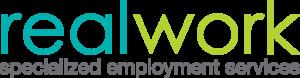 realwork logo