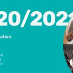CMHA_AR-2021-NIAGARA_BANNER_EN