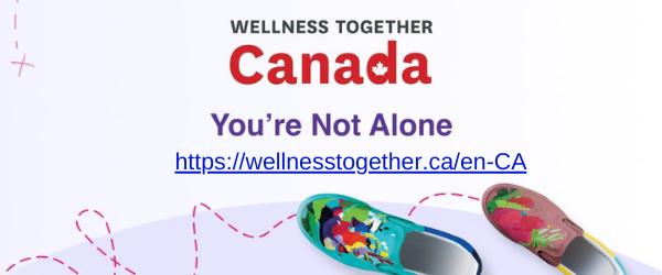 Wellness Together