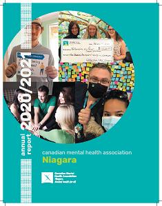 annual-report2021